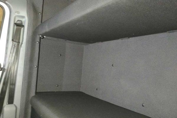 Спальники закабинные (3)