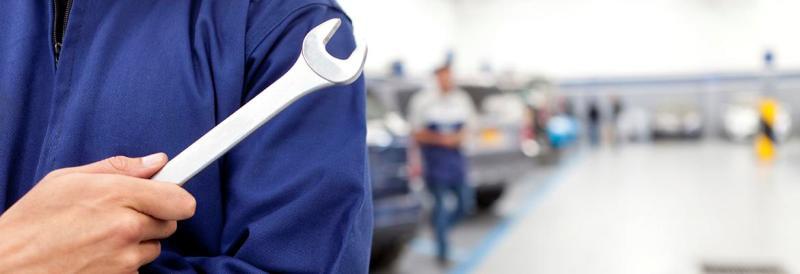 Основные проблемы в ремонте изотермических фургонов