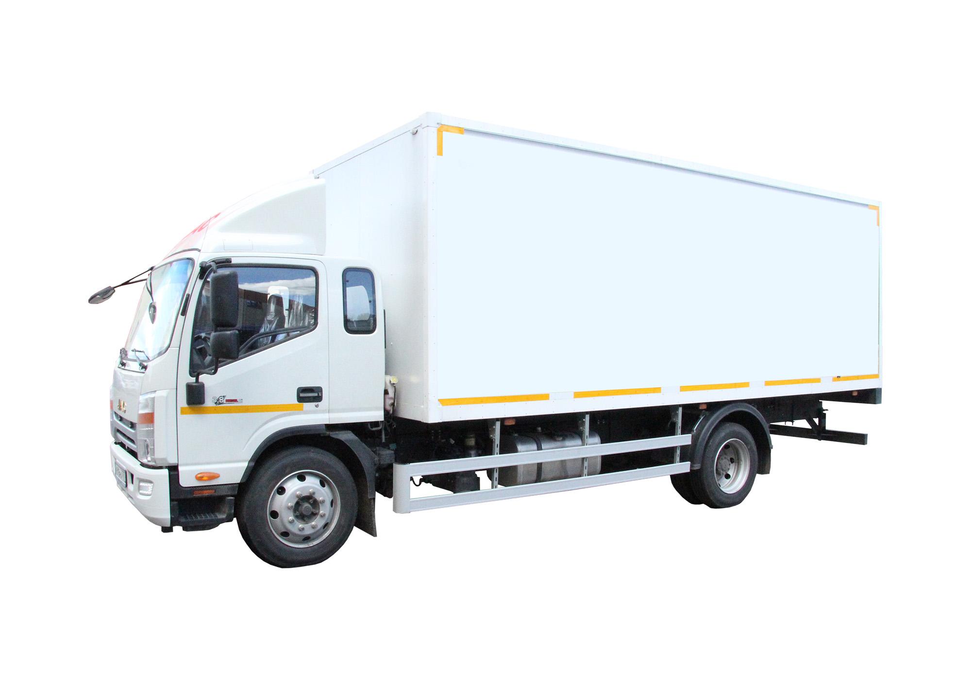 Правила транспортировки: как перевозить пельмени и другие полуфабрикаты