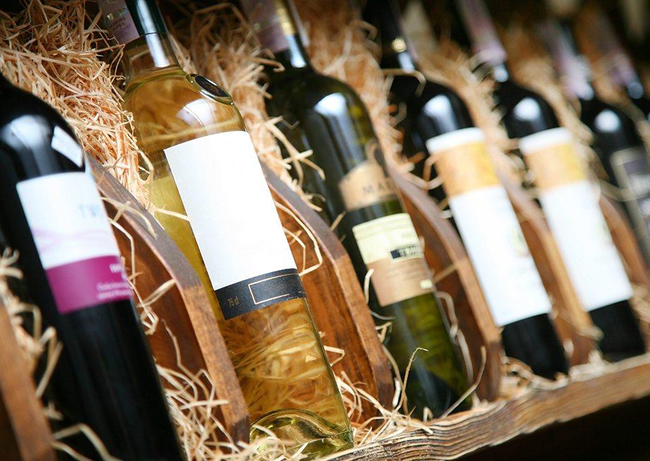 Правила перевозок: как перевозить алкогольную продукцию?