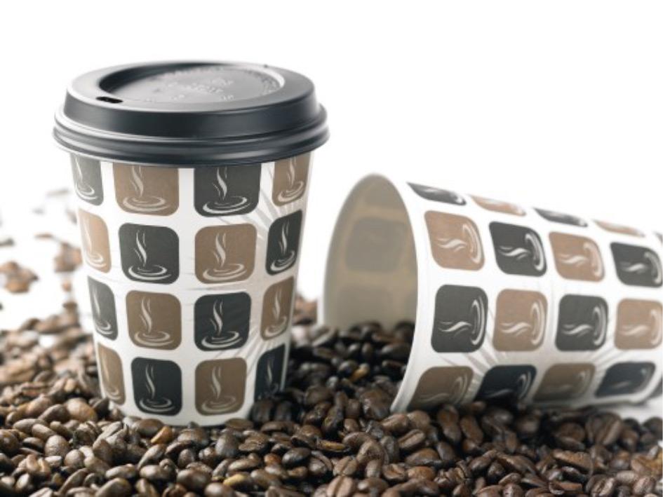 Правило перевозок: как перевозить кофе?