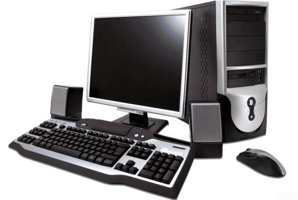 Правила перевозок: как перевозить компьютерную технику