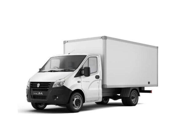 8 важных аспектов для владельца фургона