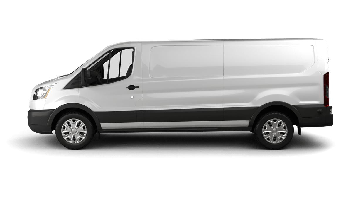Виды фургонов используемых для коммерции
